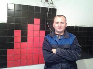 Бригада по ремонту квартир в Батайске - нанять бригаду для ремонта