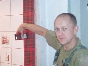 Бригада по ремонту квартир в Батайске и области - нанять бригаду для ремонта