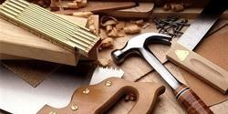 Плотник Батайск. Плотницкие работы в Батайске, пригороде