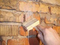 Подготовка стен к отделочным работам 8-919-875-30-39 г. Батайск